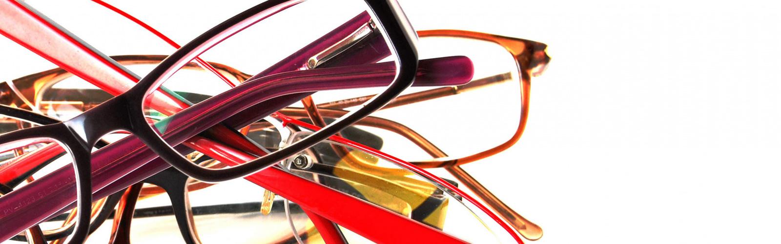 slider_glasses