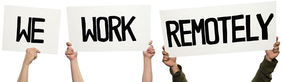 we_work_remotely